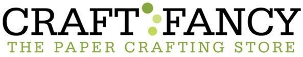 Craft Fancy, Inc