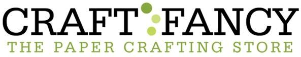 Craft Fancy, Inc