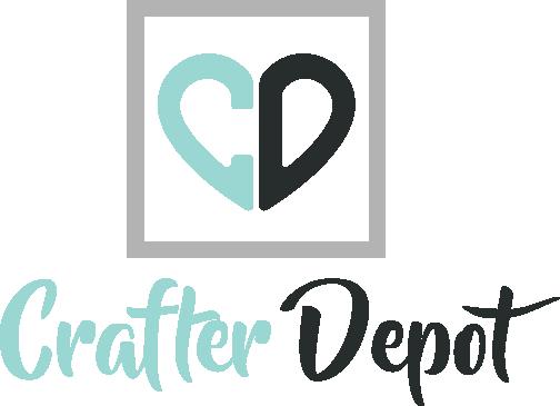 Crafter Depot