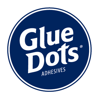 Glue Dots International