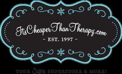 itscheaperthantherapy.com