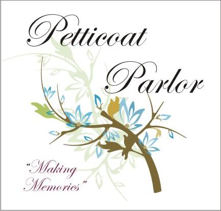 Petticoat Parlor