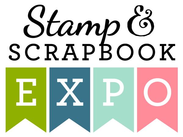 Home Scrapbook Expo