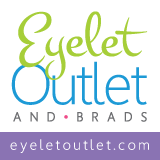 Eyelet Outlet LLC