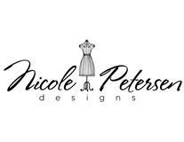 Nicole Petersen Designs