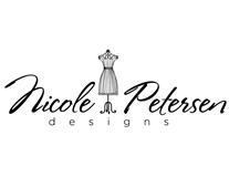 Nicole Petersen Designs