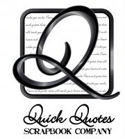 Quick Quotes