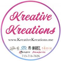 Kreative Kreations