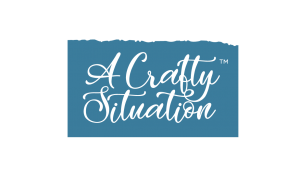 A Crafty Situation, LLC