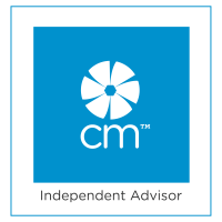 Creative Memories - Independent Advisor