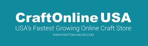 Craftonlineusa.com