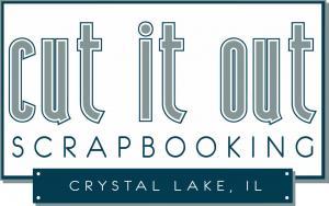 Cut it Out Scrapbook Supplies Inc.