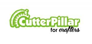 CutterPillar