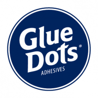 Glue Dots International
