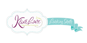 Kiwi Lane Consultant - Lindsay Smith