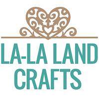 La-La Land Crafts