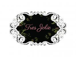 Tres Jolie Kit Club