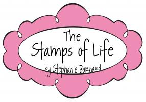 The Stamps Of Life
