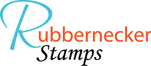 Rubbernecker Stamps