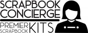 Scrapbook Concierge