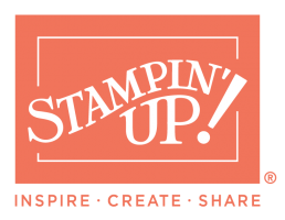 Stampin' Up! - Angela Waters