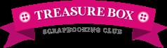 Treasure Box, The