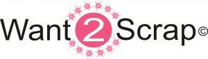 Want2Scrap