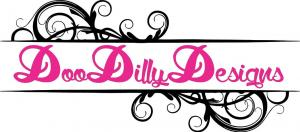 Doo Dilly Designs