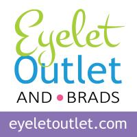 Eyelet Outlet LLC