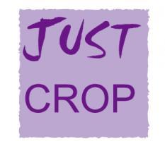 Just Crop