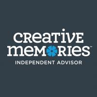 Cyndi Wicks, Creative Memories Advisor