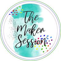 The Maker Session LLC