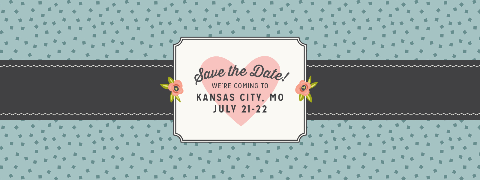 Image result for image for Stamp & Scrapbook Expo KCI Expo Center