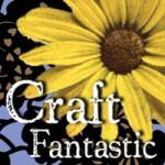 Craft Fantastic Logo