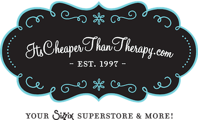 Its-Cheaper-Than-Therapy