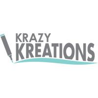 Krazy-Kreations