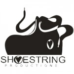 Shoestring Productions Logo