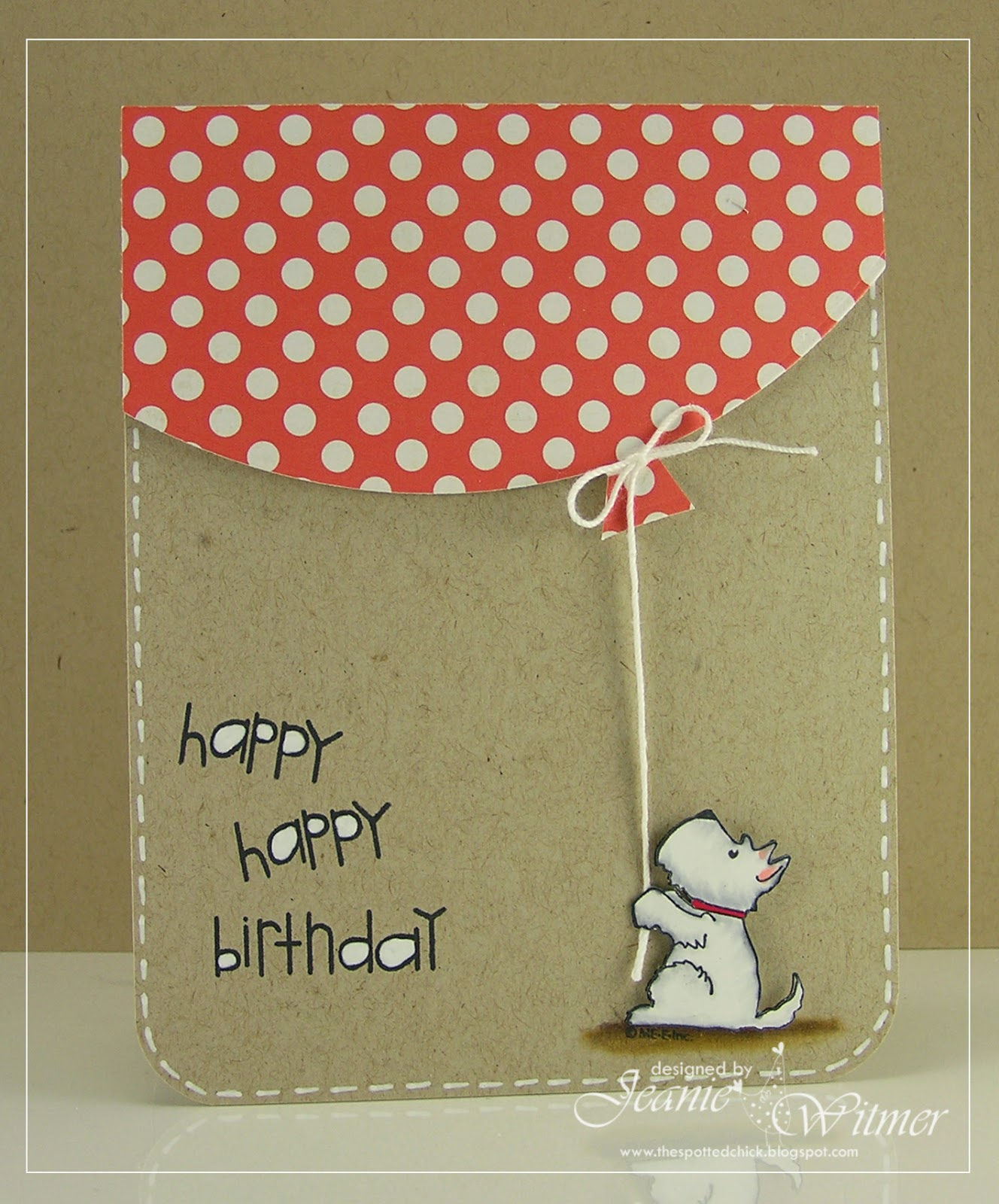17 Best Images About Birthday Cards On Pinterest: Stamp & Scrapbook EXPO