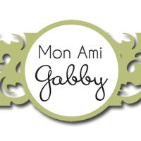 MonAmiGabby