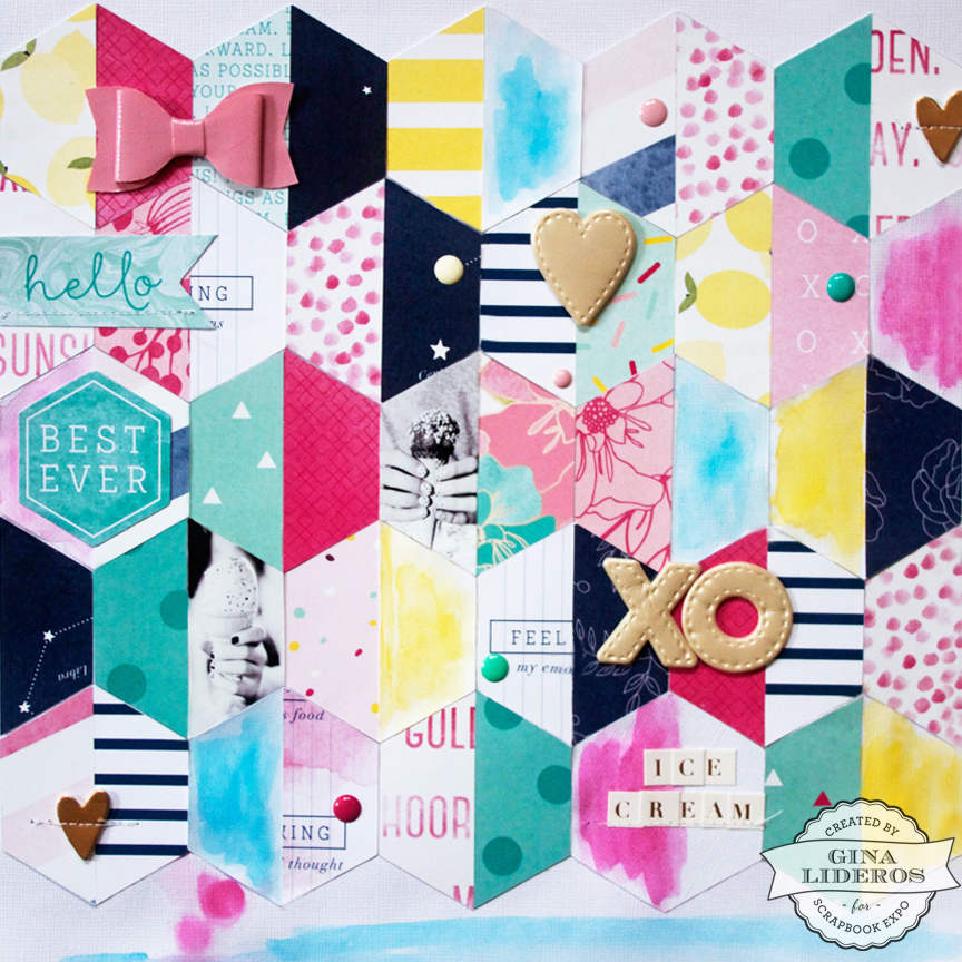 Gina Lideros XO Ice Cream Layout final