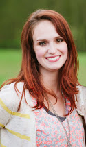 Paige Evans_Headshot