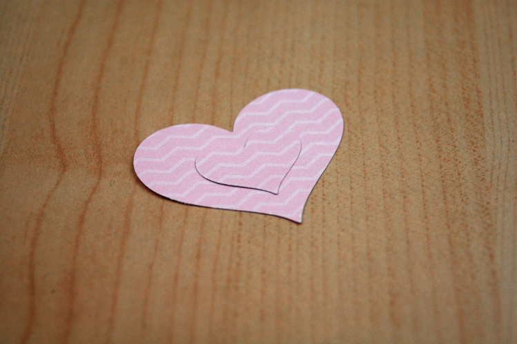 Stitched-Paper-Heart-Step-2