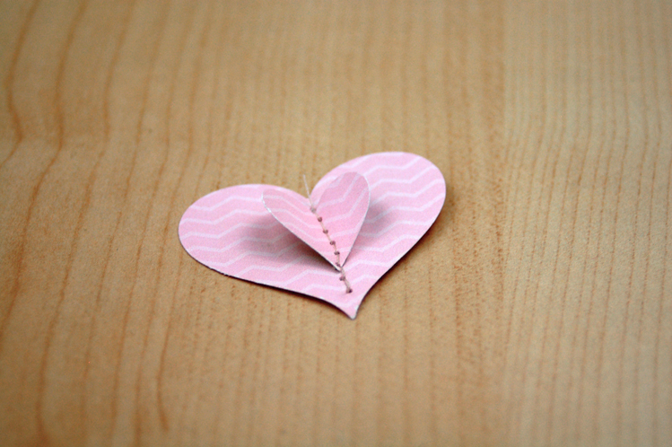 Stitched-Paper-Hearts-Step-5