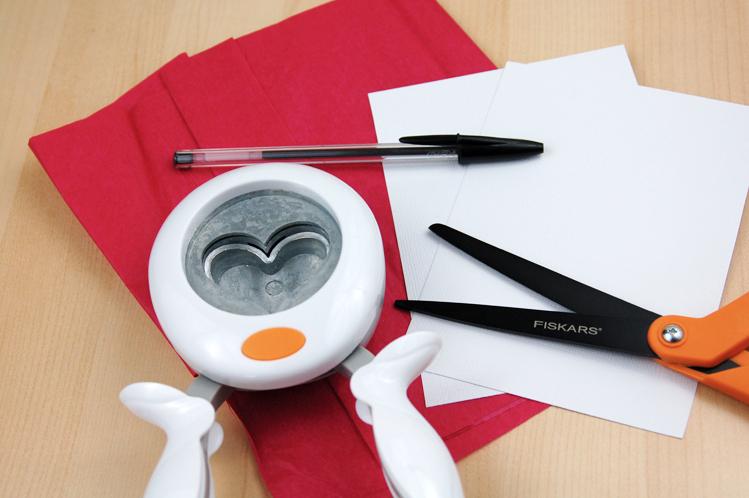 Tissue-Paper-Heart-Supply-Photo