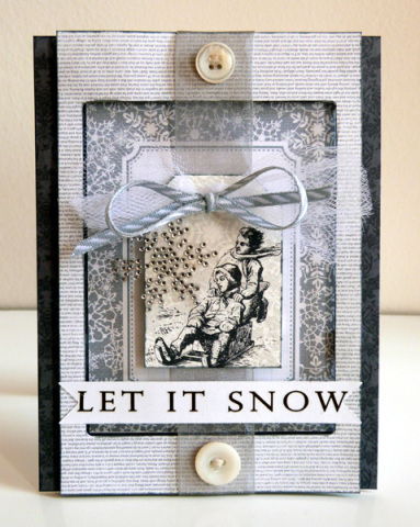 audreypettit-glistening-let-it-snow-card