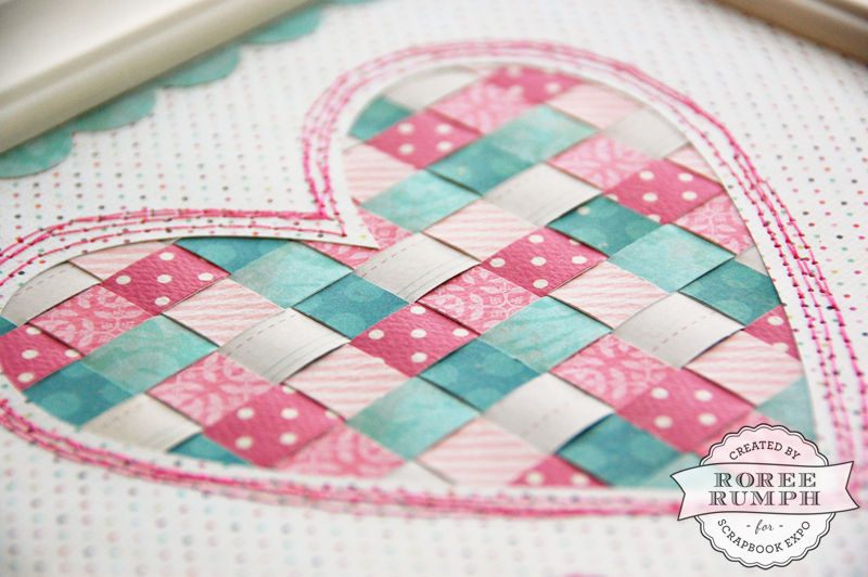 roree rumph_basket weave_heart_frame_closeup 1 3