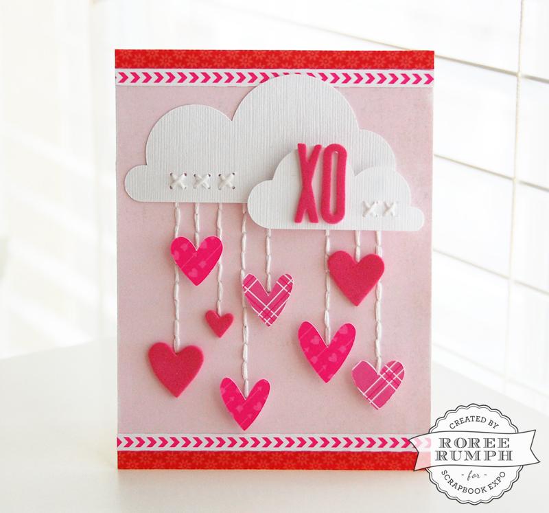 roree rumph_handstitched_valentine_card 2