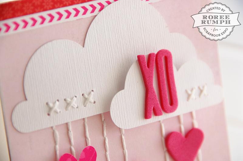 roree rumph_handstitched_valentine_card_closeup1 2