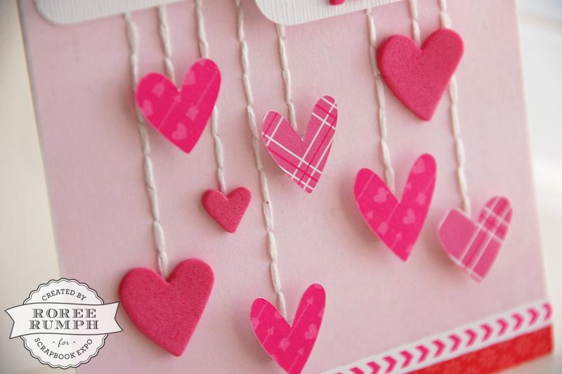 roree rumph_handstitched_valentine_card_closeup2 2