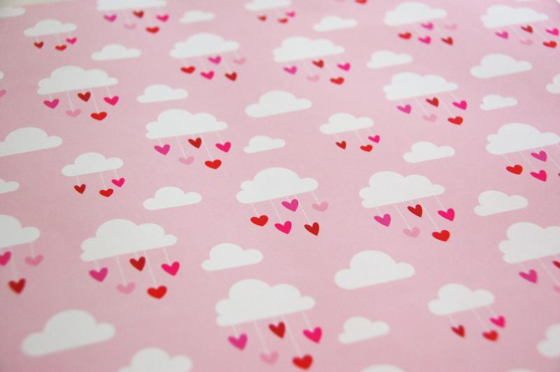 roree rumph_handstitched_valentine_card_inspiration